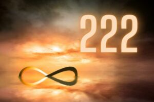 222 Repeating Number Sequence